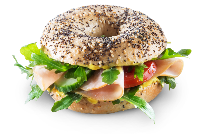 Back-Factory Fitness-Bagel