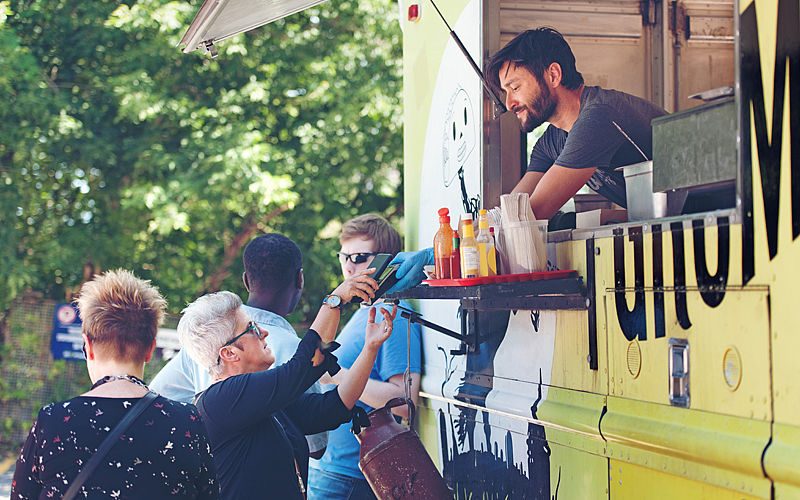 Back-Factory Snack-Profi Streetfood Blog Emma Foodtruck